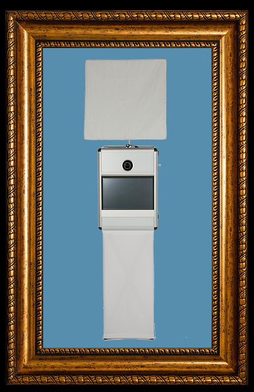 top selfie fotobox husse1 - fotobox