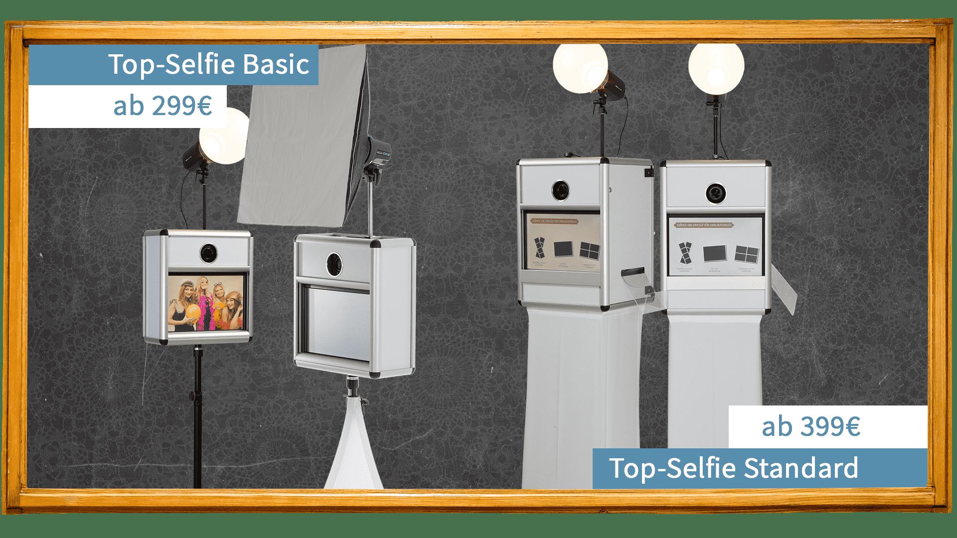 top selfie fotoboxen - Home
