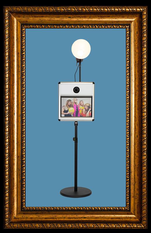 top selfie kleine fotobox1 - fotobox